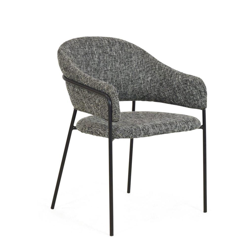 Cadeira Bristol