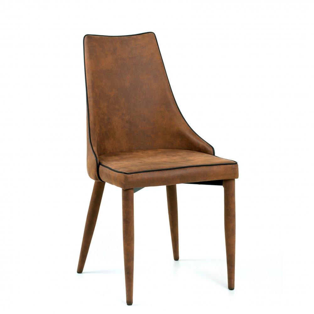 Cadeira Patrícia