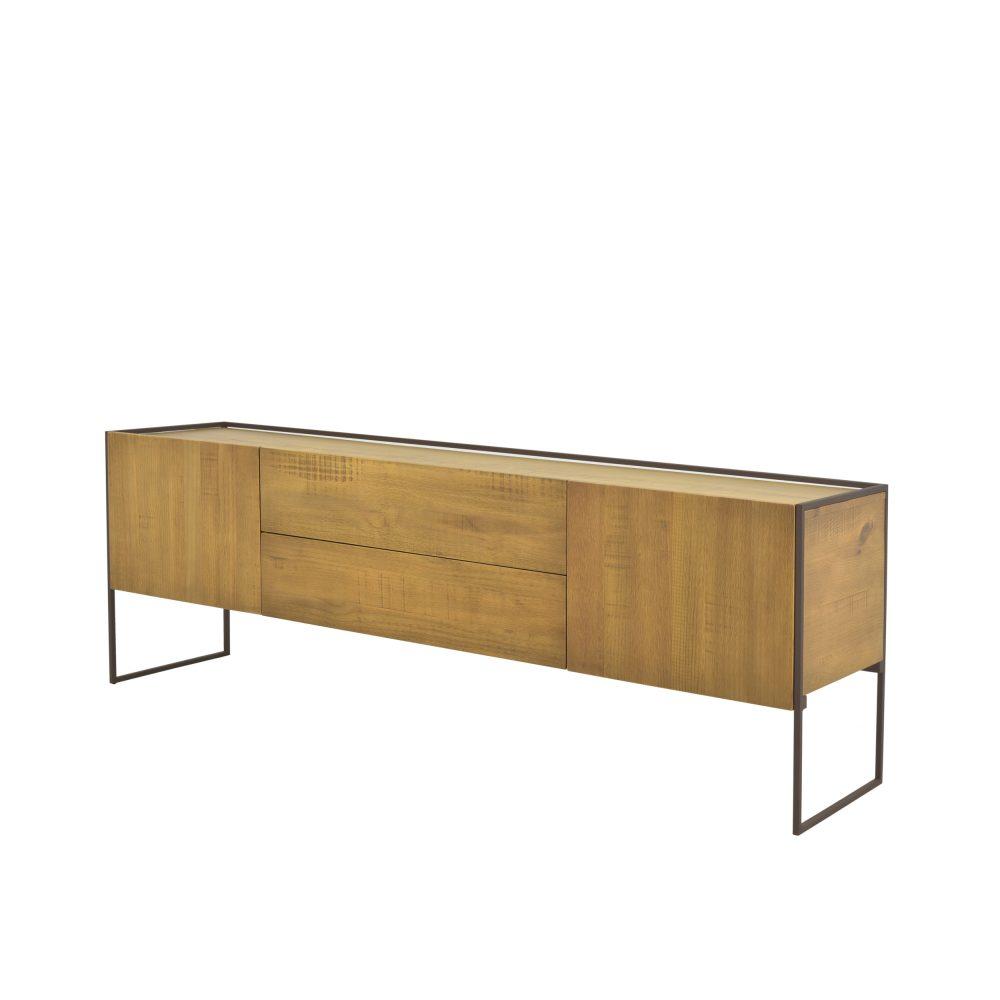 buffet-lumber