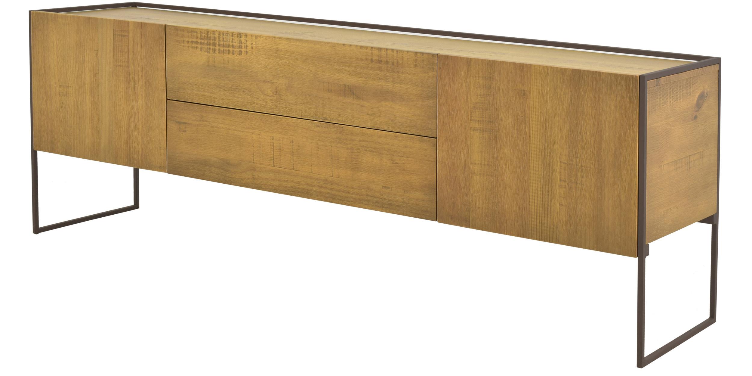 buffet lumber
