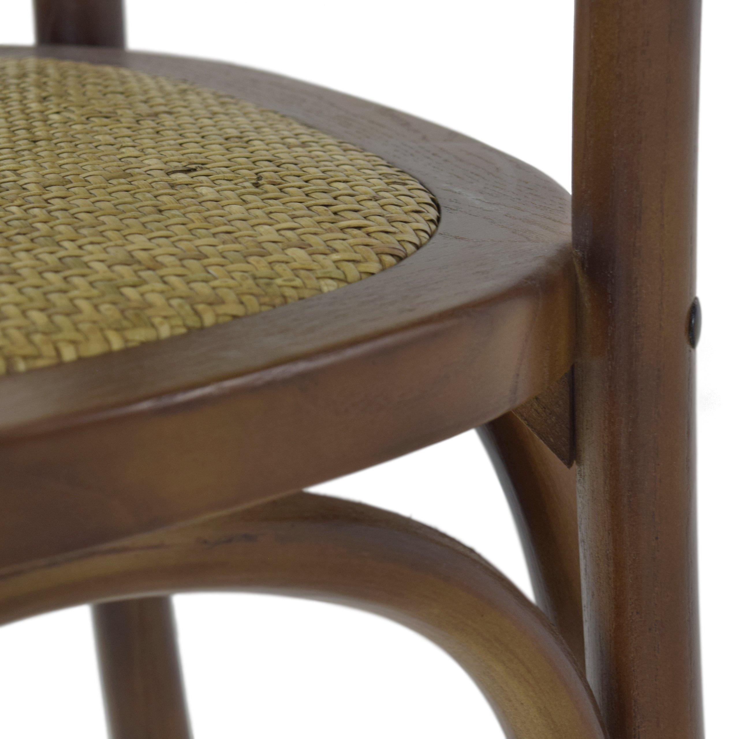 detalhes madeira