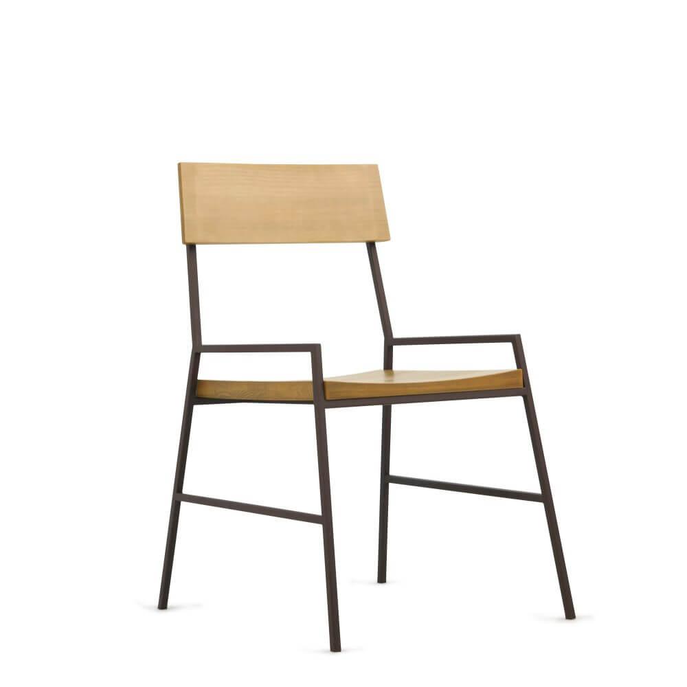 Cadeira Lumber