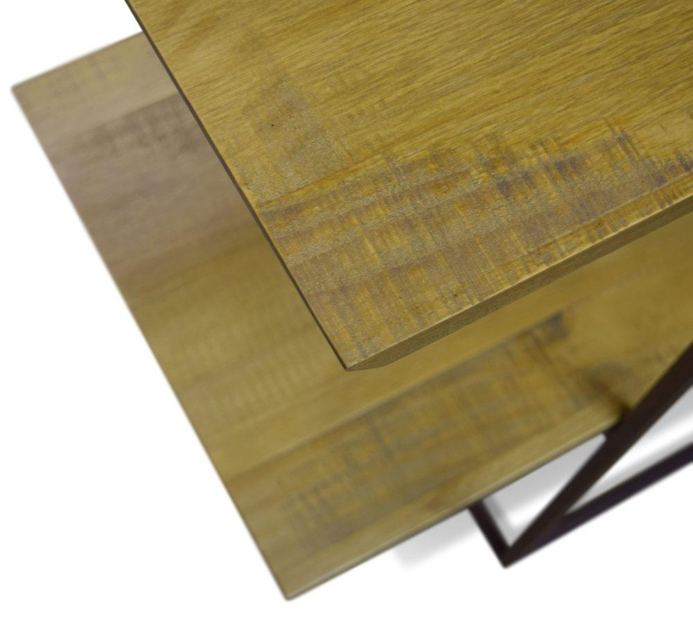 detalhe madeira