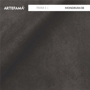 FAIXA 1 - Mondrian 08