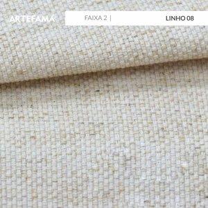 FAIXA 2 - Linho 08