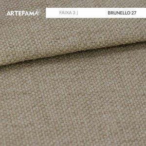 FAIXA 3 - Brunello 27