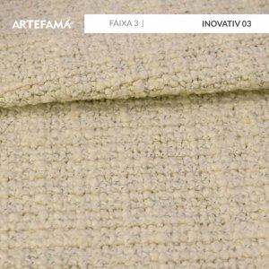 FAIXA 3 - Inovativ 03