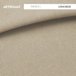 FAIXA 3 - Lona Bege