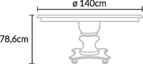 Filomena 140