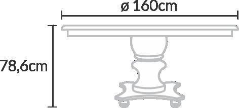 Filomena 160