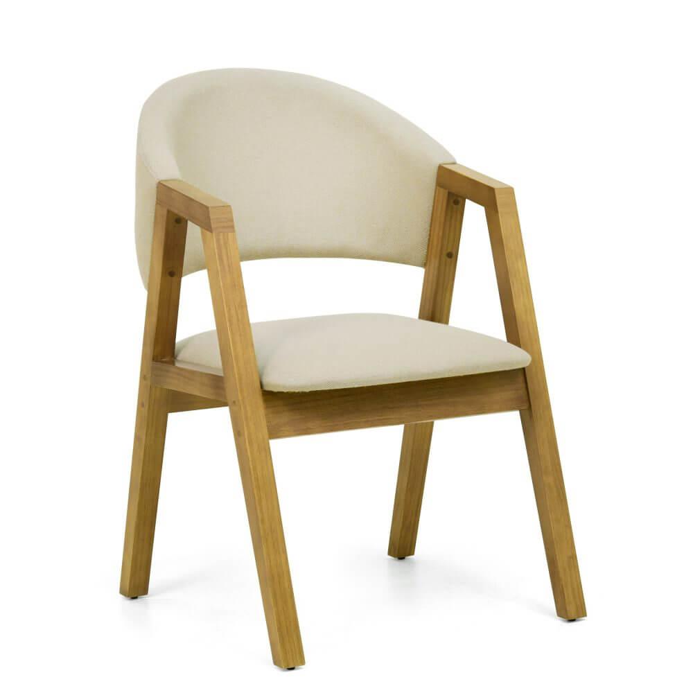 Cadeira Malai