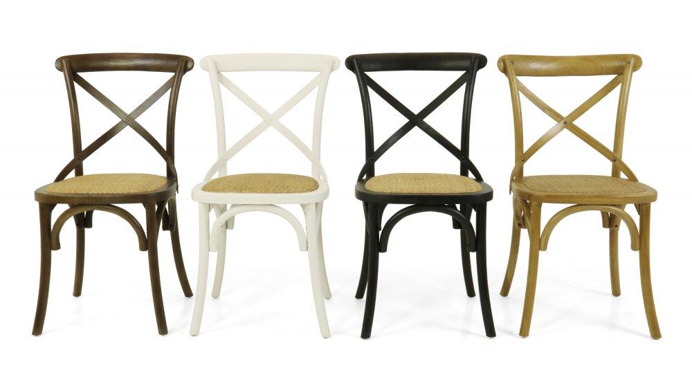 TODAS Cadeiras Paris