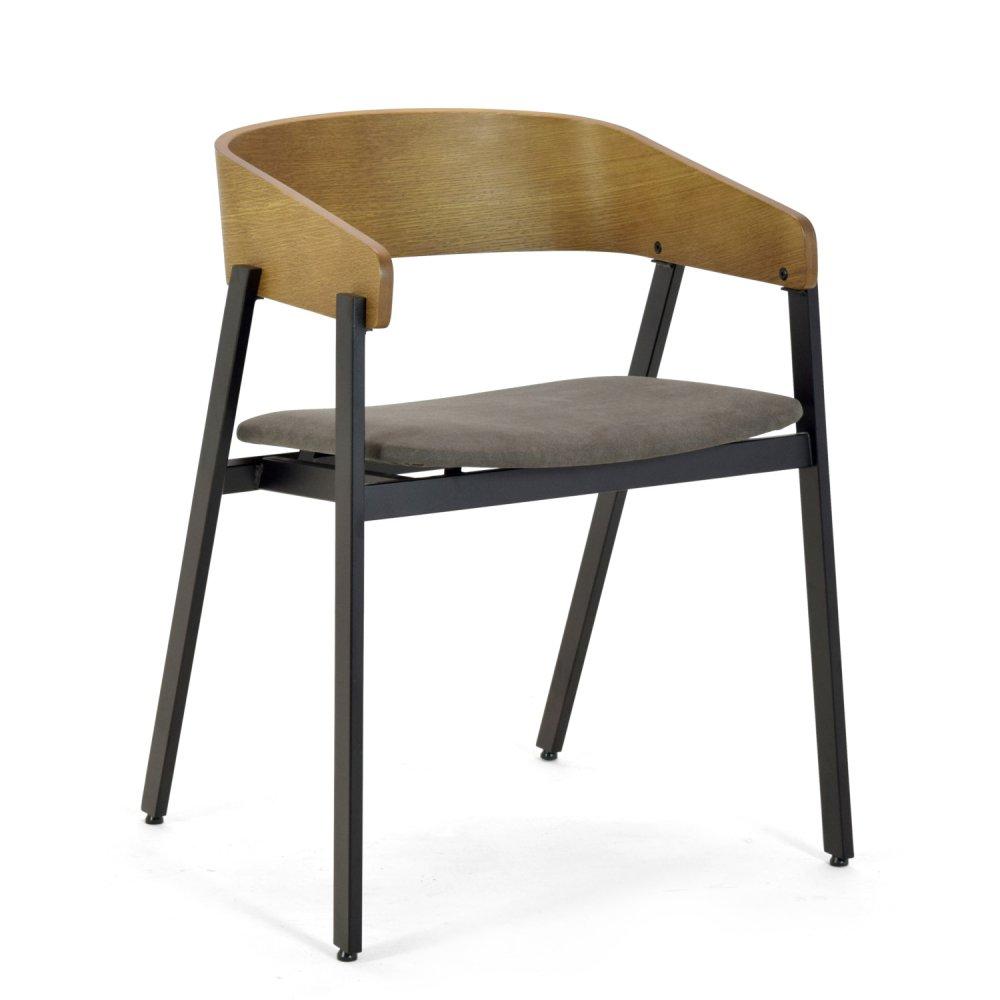 Cadeira Coller