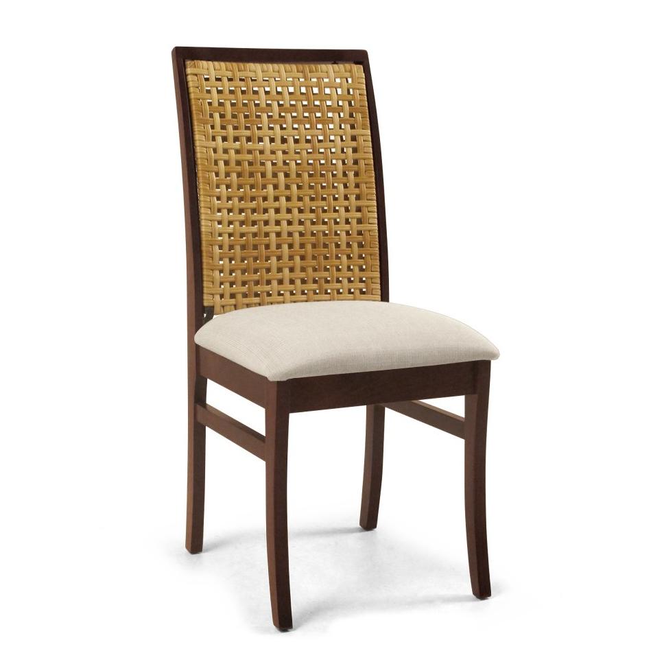 Cadeira Lille