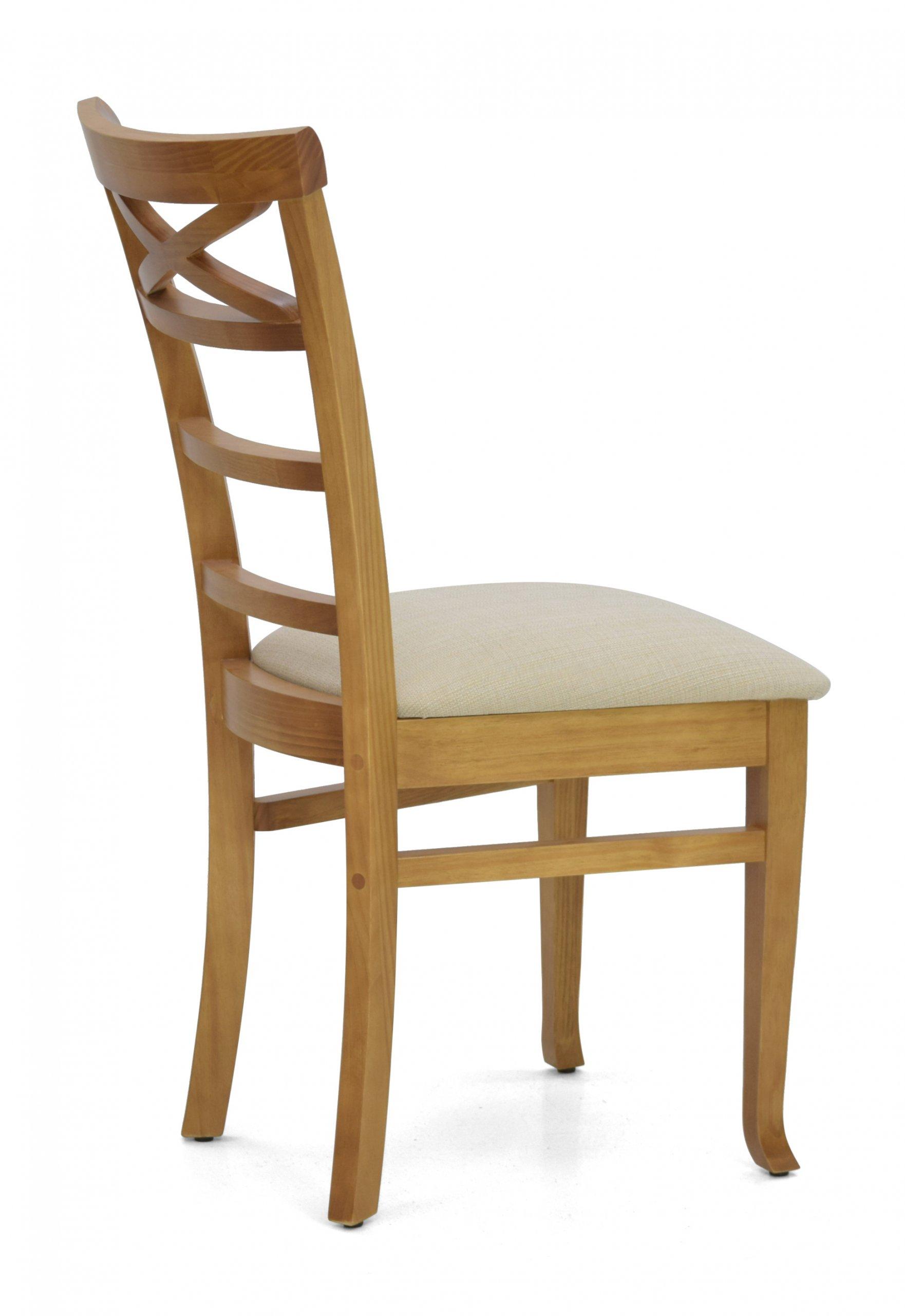 Cadeira Valência Oregon
