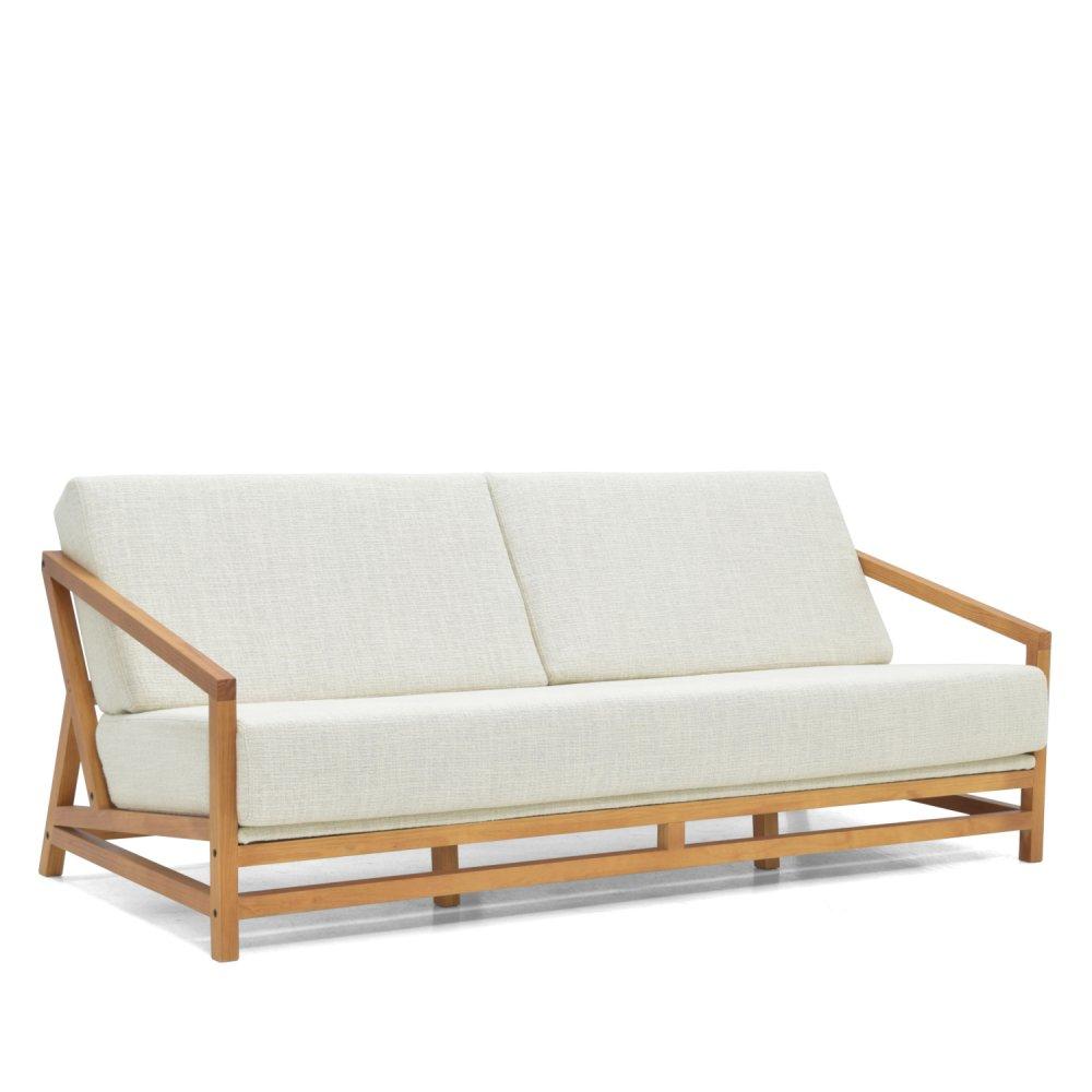sofá Lexo