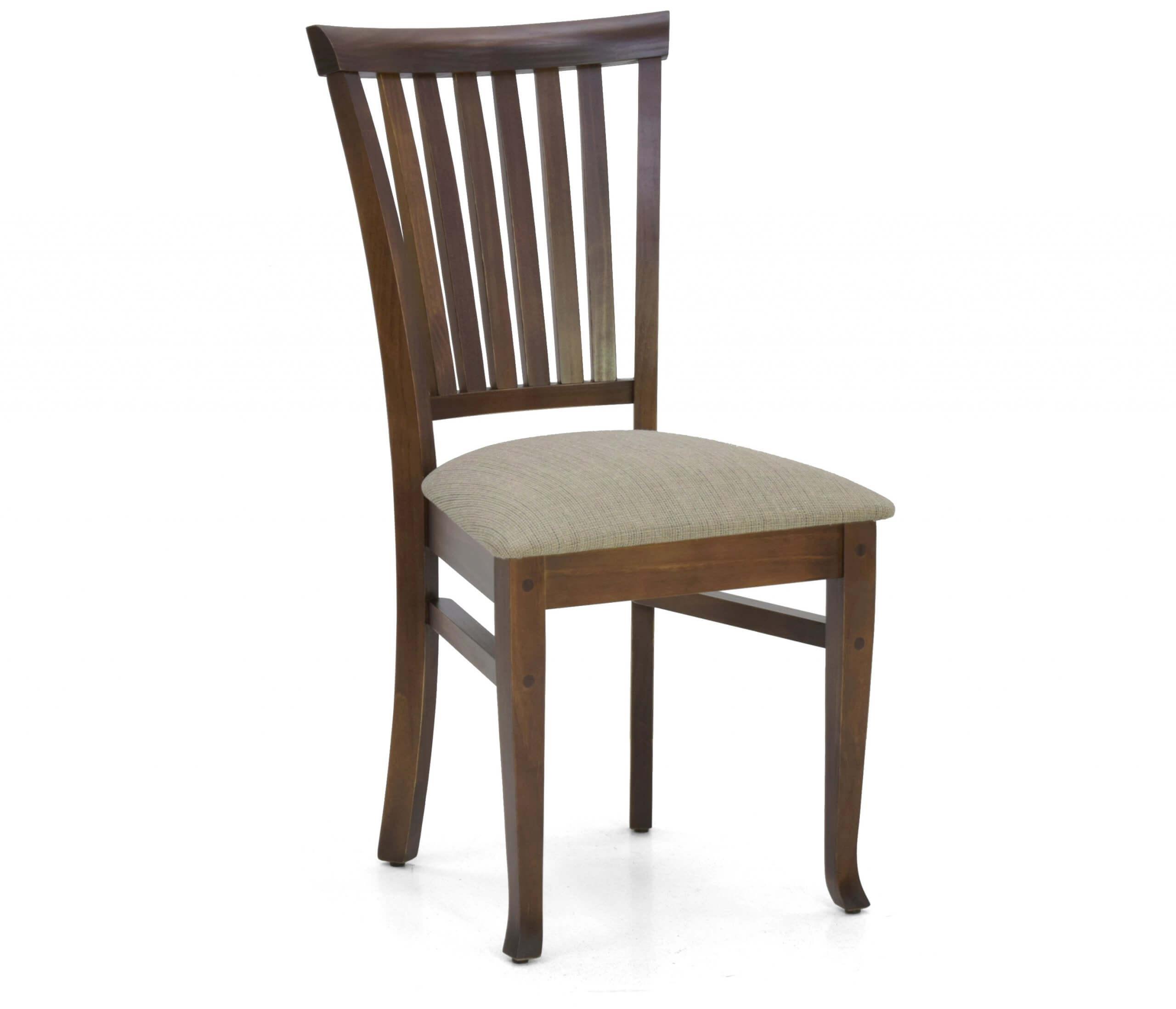 cadeira Espanha