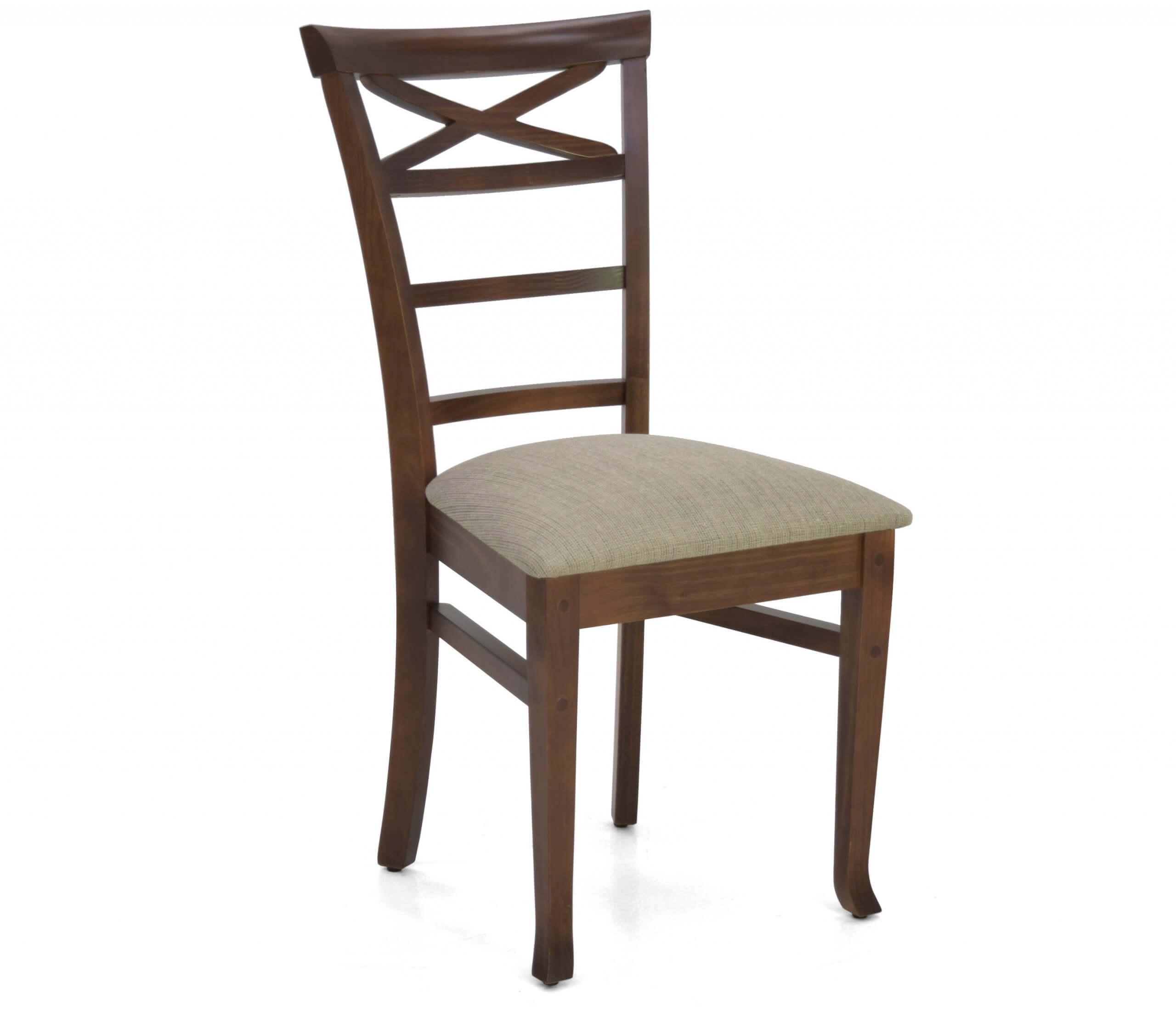 Cadeira Valência