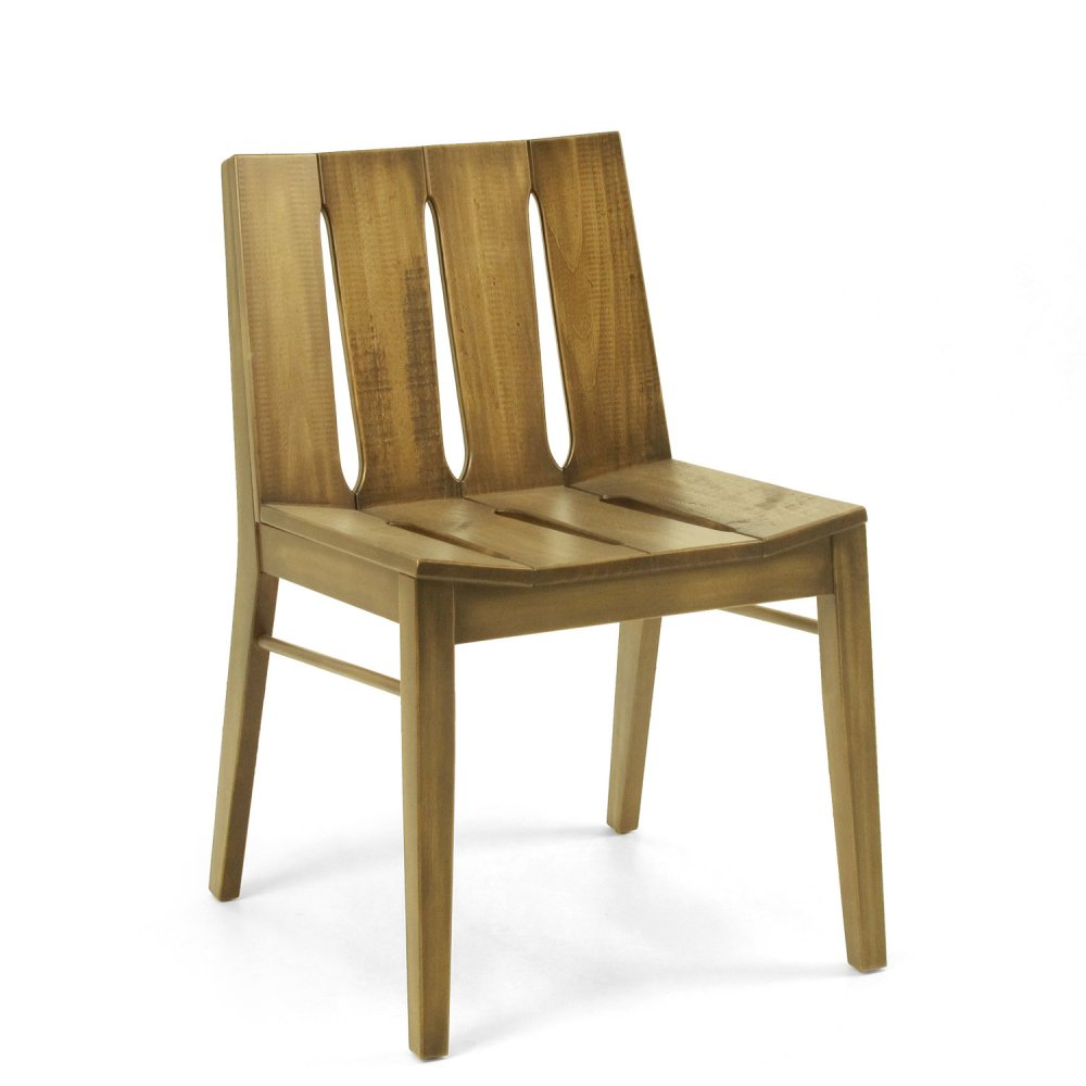 cadeira paty