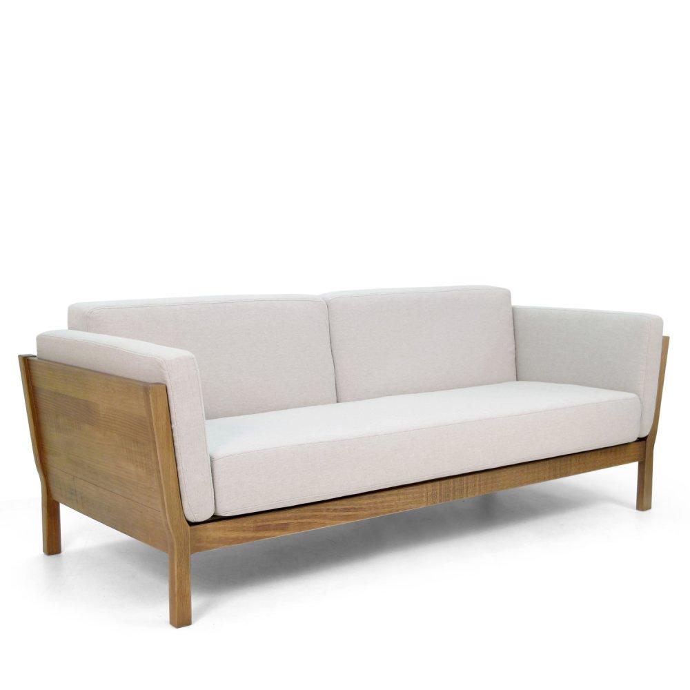 sofa minas